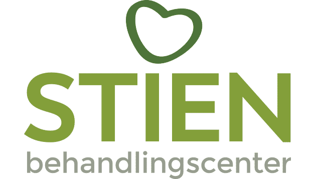 Behandlingscenter STIEN
